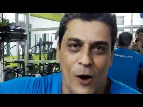 Summer 2011 ***** PROFIT RIO