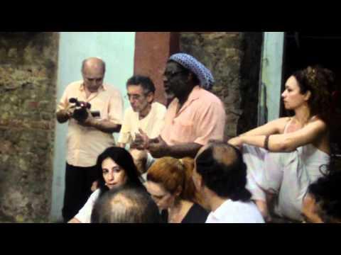 """FAP Política Democrática """" RIO+20"""""""