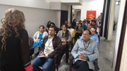 Free Introduction : Law Of Attraction- The Secret Beyond The Secret (GURGAON)