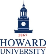 Howard University Jazz Ensemble  Guest Soloist: Saxophonist Sonny Fortune & Afro Blue Thursday, Nov. 7, 2013 - Free Event