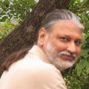 Umesh Chauhan