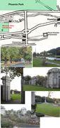 Plein Eire Dublin First-Sat Nov 3rd Paint-Out