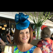Bronnie G Millinery