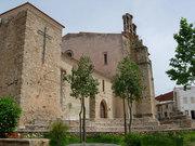 iglesia-parroquial-de-san-mateo