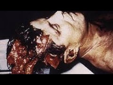 KENNEDY FILES RELEASED AT LAST: Featuring Dallas Doctors Autopsy photo driver Zapruder Ruby & Oswald