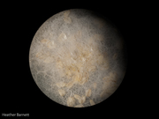 planet_physarum-4