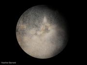 planet_physarum-6