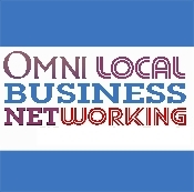 Omni Local Networking - 10 GROUPS