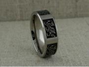 050119-Welsh-Dragon-Wedding-ring
