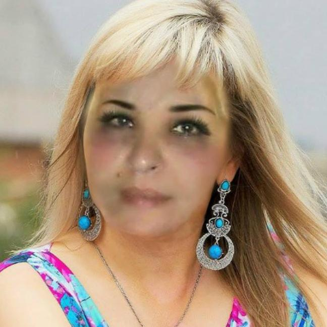 ADELAINE SOTO ALVAREZ