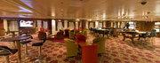 Crucero Islas Griegas Zenith Bar ocho