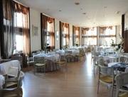 Hotel Vejo 4