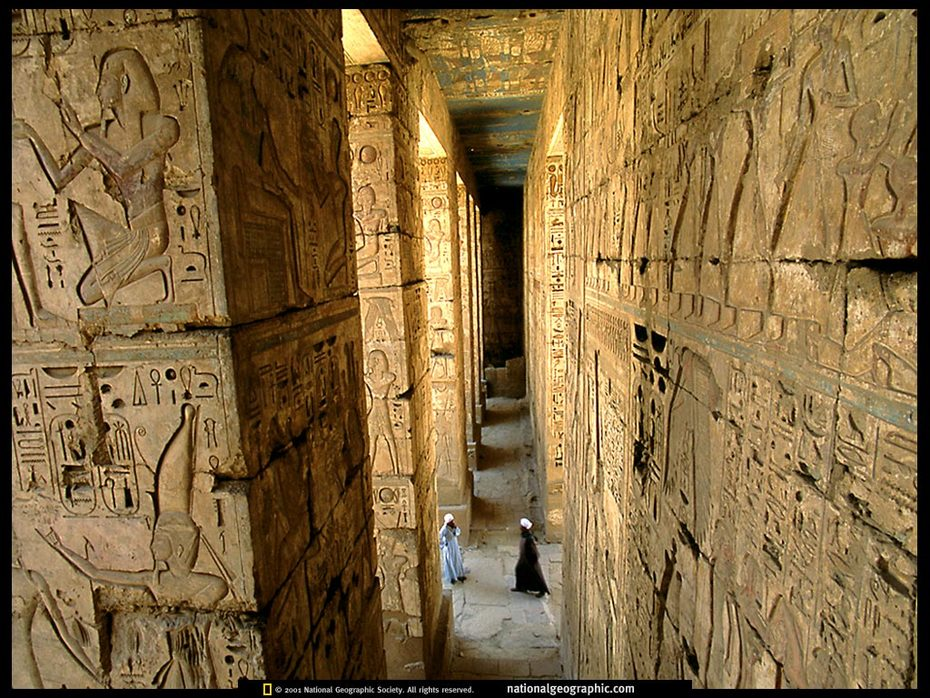 egiptosingles_luxortemplos