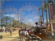 Sevilla Feria de Abril19
