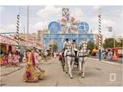 Sevilla Feria de Abril16