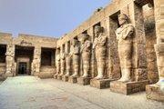 egiptsingles_templodekarnak