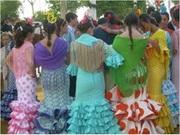 Sevilla Feria de Abril7