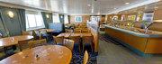 Crucero Islas Griegas Zenith Bar seis