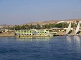 egiptosingles_cruceronilo3