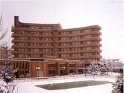 Hotel Vejo 1