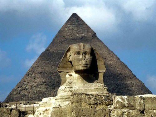 egiptosingles_piramideesfinge