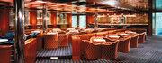 Crucero Islas Griegas Zenith Bar dos
