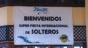 Cuba Fiesta de Solteros