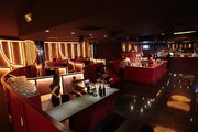 Discoteca Forum Plaza Granada Singles Weekend