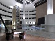 Hotel Nevada Palace Granada Singles Weekend