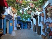 Viajes de lujo en Marruecos y Excursiones privadas por el Desierto