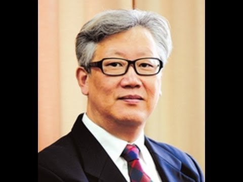 Jianzhong Wu: Library as a Source of Creativity: the Shanghai Experience
