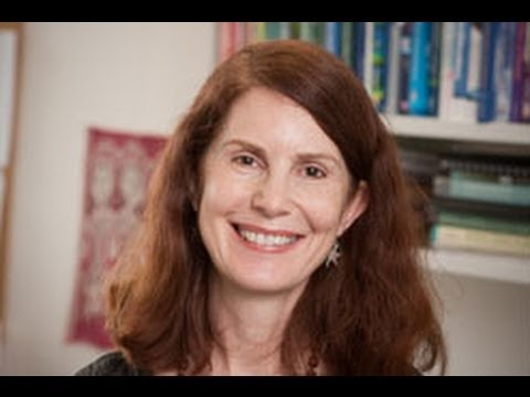 Dr. Jocelyn Cranefield: New Knowledge Brokers: The Invisible Influence