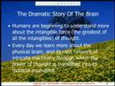 To Think & Grow Rich Use the Incredible Power Of Your Brain