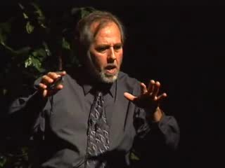 Bruce Lipton - The new biology 2/2