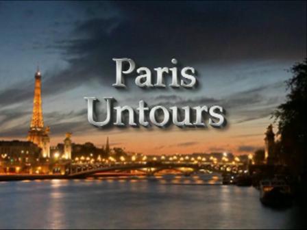 Untours Paris