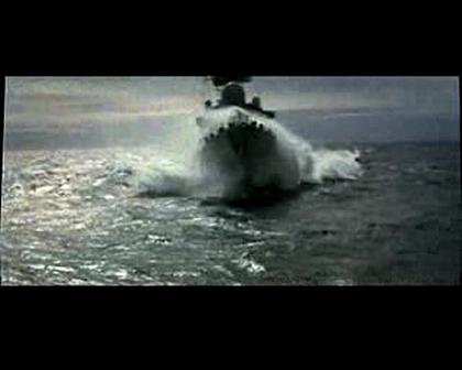 USSvsLighthouse