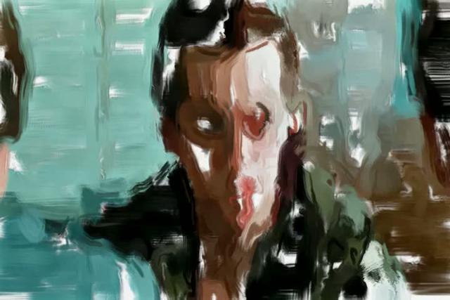 paint animation ex2