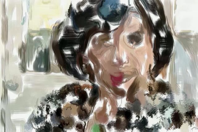 paint animation ex1