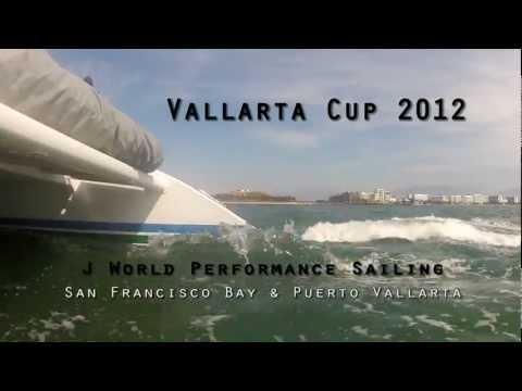 Vallarta Cup 2012