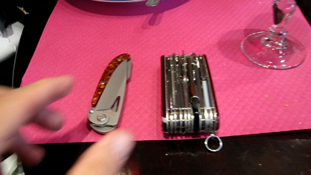Now THIS is a knife! MVI_0567