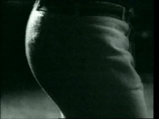 The Pretty Things rare film clip 60's part 2