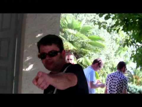 Riviera Affair 2011