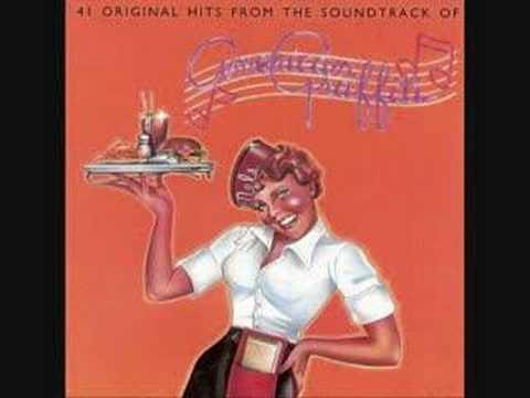 Wah-Watusi-the Orlons-original song-1962