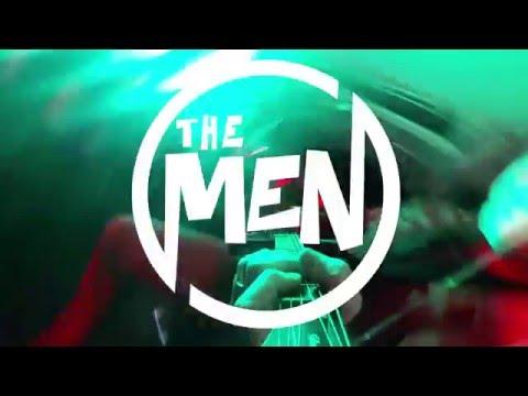 The Men - Heartaches And Headaches