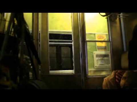 Wild Beasts - Lion's Share (Video + Lyrics 2011)