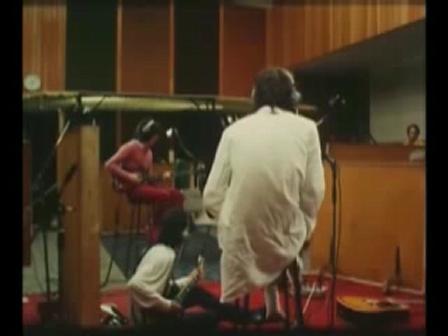 Stones in the Studio - Part 2