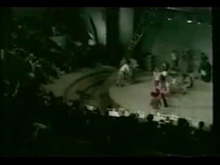 Early Led Zeppelin