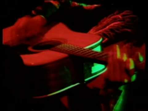 Led Zeppelin - Bron Yr Aur Stomp