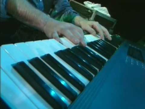 Ian Gillan - When a Blind Man Cries