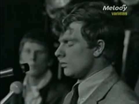 Them - Gloria (Live)
